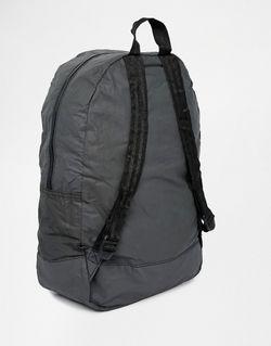 Складной Рюкзак Herschel Herschel Supply Co.                                                                                                              черный цвет