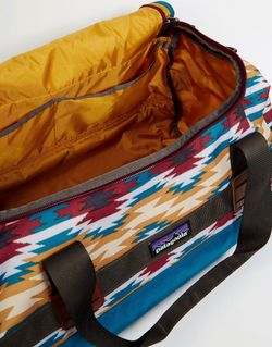 Сумка Дафл Объемом 30 Л Arbor Patagonia                                                                                                              многоцветный цвет