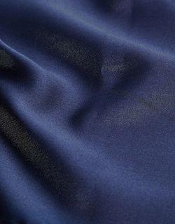 Платок-Паше Jack Jones Jack & Jones                                                                                                              синий цвет