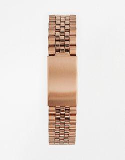 Часыбраслет Из Розового Золота Sekonda                                                                                                              Розовое Золото цвет