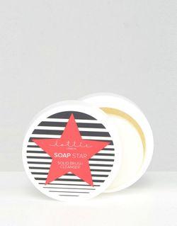 Средство Для Очистки Кистей С Кокосовым Маслом Lottie                                                                                                              Coconut цвет