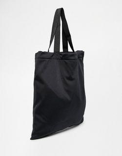 Сумка-Шоппер Аdidas Originals Superstar Adidas                                                                                                              чёрный цвет
