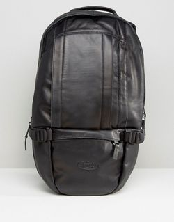 Кожаный Рюкзак Floid Черный Eastpak                                                                                                              чёрный цвет