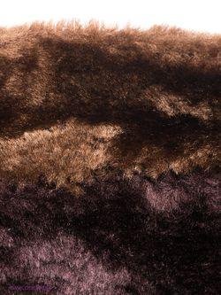 Полусапожки Gene                                                                                                              коричневый цвет