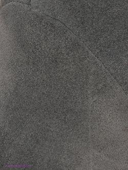 Полусапожки United Nude                                                                                                              черный цвет