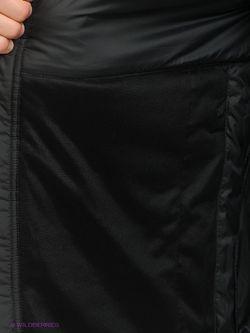 Пуховики Nike                                                                                                              чёрный цвет