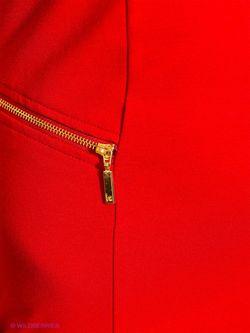 Платья Top Secret                                                                                                              красный цвет