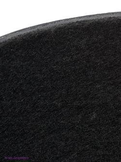 Сапоги Keddo                                                                                                              черный цвет