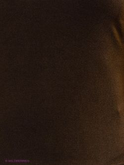 Топы Mondigo                                                                                                              коричневый цвет