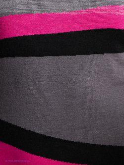 Платья Baon                                                                                                              серый цвет