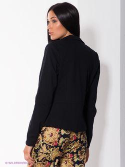 Пиджаки Broadway                                                                                                              чёрный цвет