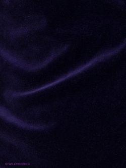 Спортивные Костюмы Nuova Vita                                                                                                              фиолетовый цвет