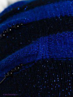 Шапки EFFRE                                                                                                              синий цвет
