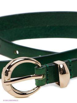 Ремни Mascotte                                                                                                              зелёный цвет