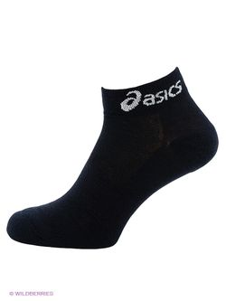 Носки Asics                                                                                                              синий цвет