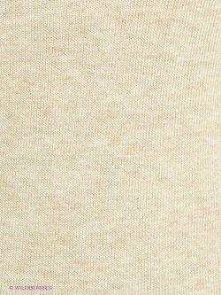 Джемперы Baon                                                                                                              бежевый цвет