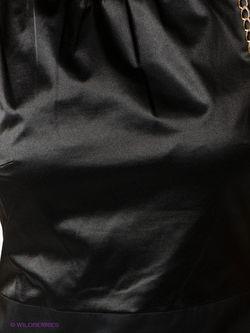 Платье Esprit                                                                                                              чёрный цвет