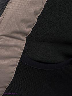 Куртки RED-N-ROCK'S                                                                                                              коричневый цвет