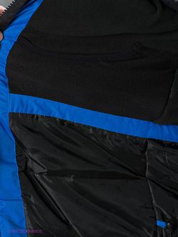 Куртки RED-N-ROCK'S                                                                                                              синий цвет