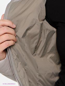 Пальто Bomboogie                                                                                                              бежевый цвет