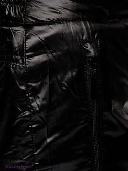 Брюки Baon                                                                                                              черный цвет