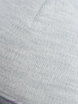 Шапки MAXVAL                                                                                                              серый цвет