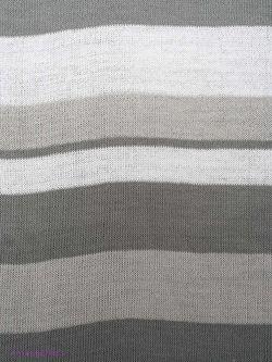 Шарфы MAXVAL                                                                                                              серый цвет