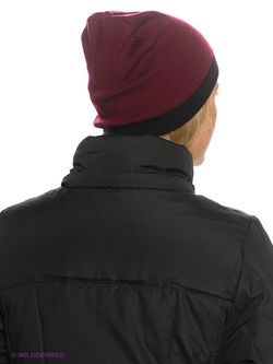 Шапки ENSIS                                                                                                              черный цвет