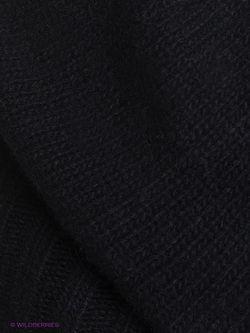 Шапки Canoe                                                                                                              чёрный цвет