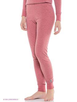 Термобелье Guahoo                                                                                                              розовый цвет