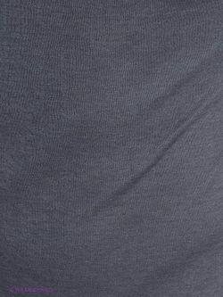 Термобелье Guahoo                                                                                                              серый цвет