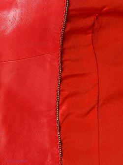 Куртки Acasta                                                                                                              красный цвет