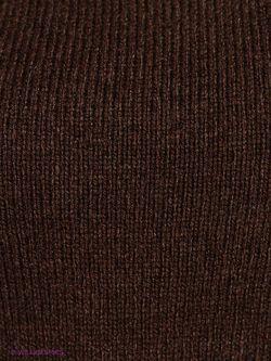 Свитеры Baon                                                                                                              коричневый цвет