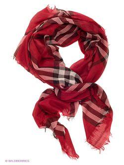 Платки Mascotte                                                                                                              красный цвет