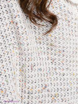 Накидки Venera                                                                                                              белый цвет