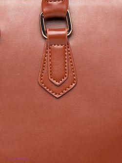 Сумки Orsa Oro Ors Oro                                                                                                              коричневый цвет