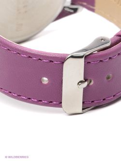 Часы Mitya Veselkov                                                                                                              фиолетовый цвет