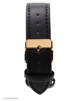 Часы Mitya Veselkov                                                                                                              черный цвет