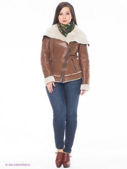 Куртки La Reine Blanche                                                                                                              None цвет