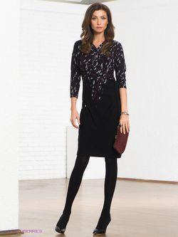 Платья Pura                                                                                                              черный цвет