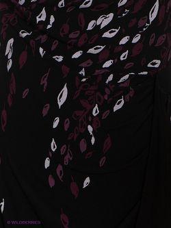 Платья Pura                                                                                                              чёрный цвет