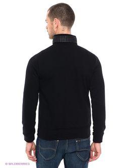 Толстовки BAGGAGE                                                                                                              черный цвет