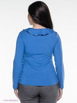 Кофты Mondigo                                                                                                              синий цвет