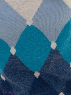 Свитеры Baon                                                                                                              синий цвет