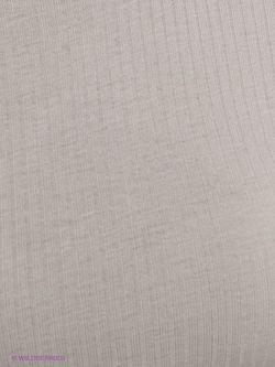 Термобелье Baon                                                                                                              серый цвет
