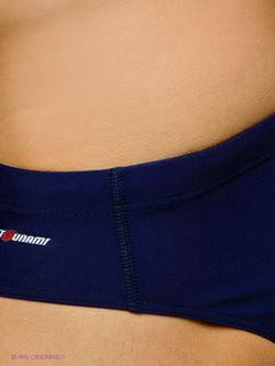 Плавки Sport Vision                                                                                                              синий цвет