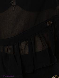 Кофточки Relish                                                                                                              черный цвет