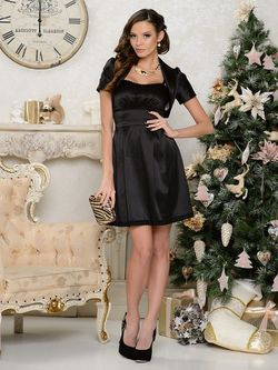 Платья Colambetta                                                                                                              чёрный цвет