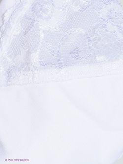 Бюстгальтеры Milavitsa                                                                                                              белый цвет