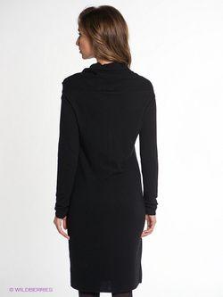 Платья Imago                                                                                                              чёрный цвет